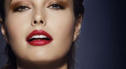 tendencias-maquiagem-outono-inverno-20121