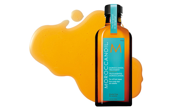 produtos-classicos-beleza-oleo-cabelo-moroccanoil